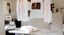The Ironing Emporium