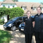TCP-Staff-and-Car-3